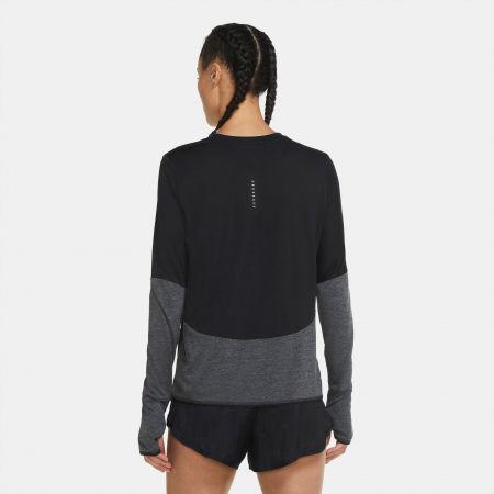 Dámské běžecké tričko - Nike RUNWAY - 2