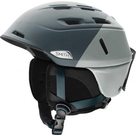 Lyžařská helma - Smith CAMBER