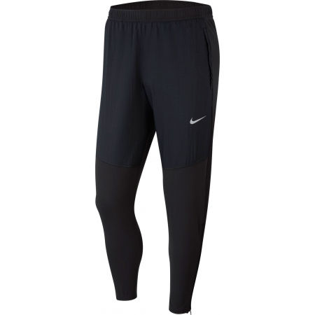 Nike THERMA ESSENTIAL