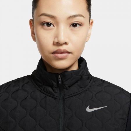 Dámská běžecká bunda - Nike AEROLAYER JKT W - 5