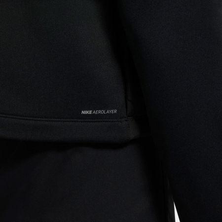 Dámská běžecká bunda - Nike AEROLAYER JKT W - 6