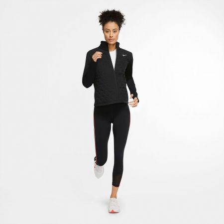 Dámská běžecká bunda - Nike AEROLAYER JKT W - 11