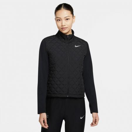 Dámská běžecká bunda - Nike AEROLAYER JKT W - 3
