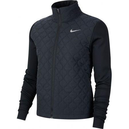 Dámská běžecká bunda - Nike AEROLAYER JKT W - 1