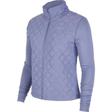 Nike AEROLAYER JKT W - Dámská běžecká bunda