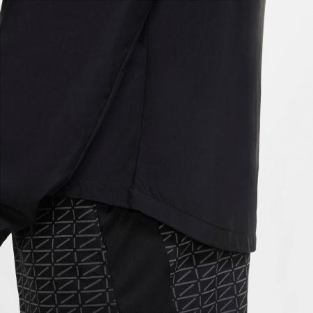Pánská běžecká bunda - Nike ESSENTIAL RUN DIVISION FLASH - 6