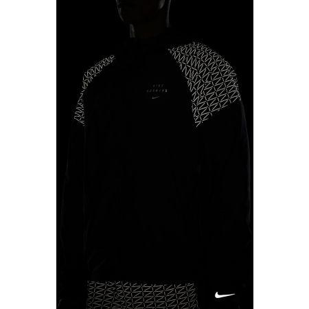 Pánská běžecká bunda - Nike ESSENTIAL RUN DIVISION FLASH - 7