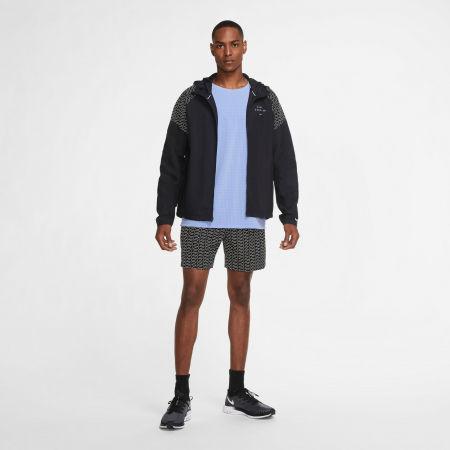 Pánská běžecká bunda - Nike ESSENTIAL RUN DIVISION FLASH - 11