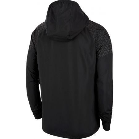 Pánská běžecká bunda - Nike ESSENTIAL RUN DIVISION FLASH - 2