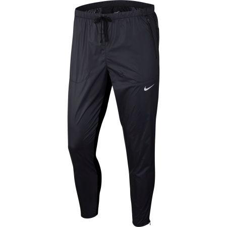 Nike PHENOM ELITE SHIELD RUN DIVISION