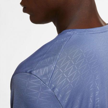 Pánské běžecké tričko - Nike MILER RUN DIVISION - 3