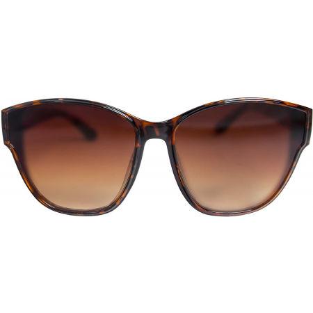 Sluneční brýle - Laceto BARON - 2