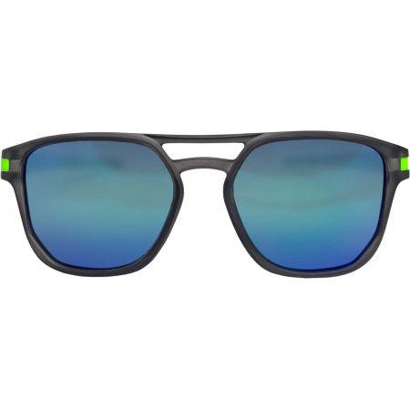 Polarizační sluneční brýle - Laceto UNA - 2