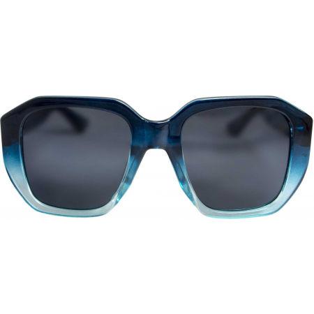 Sluneční brýle - Laceto PAULINA - 2