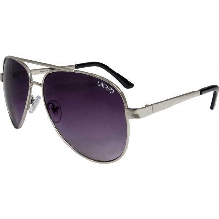 Sluneční brýle - Laceto SNIPES - 1