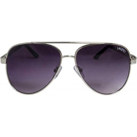 Sluneční brýle - Laceto SNIPES - 2