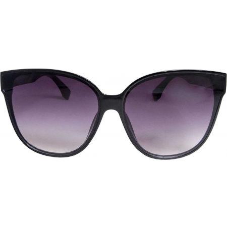 Sluneční brýle - Laceto IRIS - 2