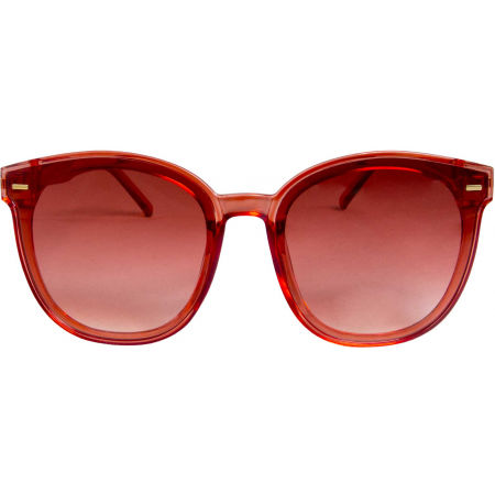 Sluneční brýle - Laceto ROSE - 2