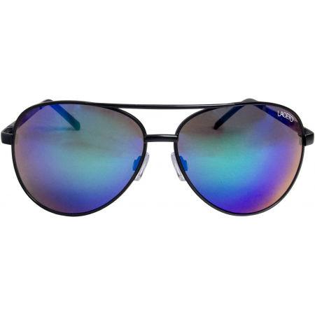 Sluneční brýle - Laceto MAMBA - 2