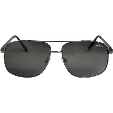 Polarizační sluneční brýle - Laceto VINCENT - 2