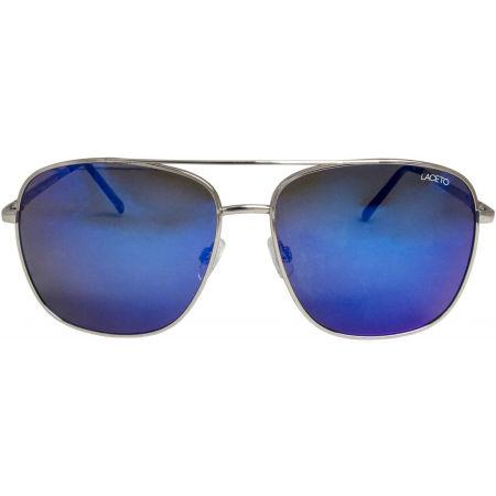 Sluneční brýle - Laceto VICTORIA - 2