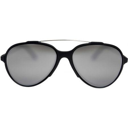 Sluneční brýle - Laceto SABI - 2