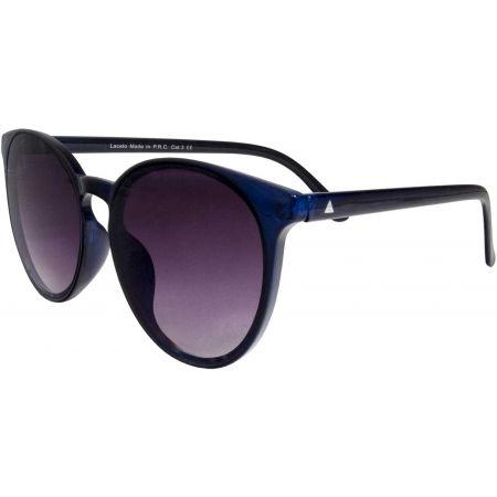 Sluneční brýle - Laceto GINA - 1