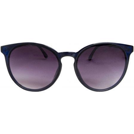 Sluneční brýle - Laceto GINA - 2