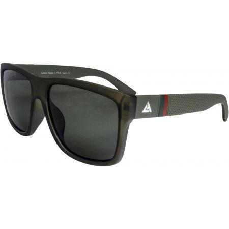 Polarizační sluneční brýle - Laceto AGATHA - 1