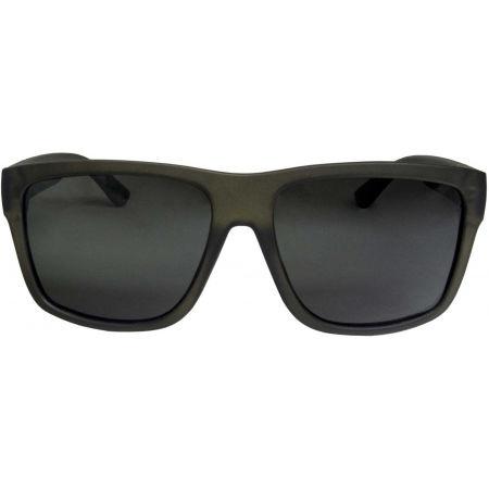 Polarizační sluneční brýle - Laceto AGATHA - 2