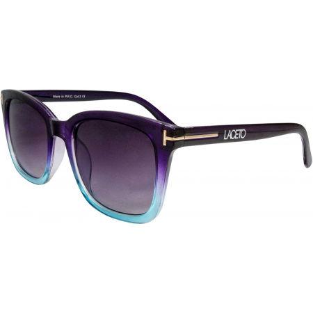 Sluneční brýle - Laceto IRENE - 1