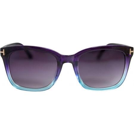 Sluneční brýle - Laceto IRENE - 2