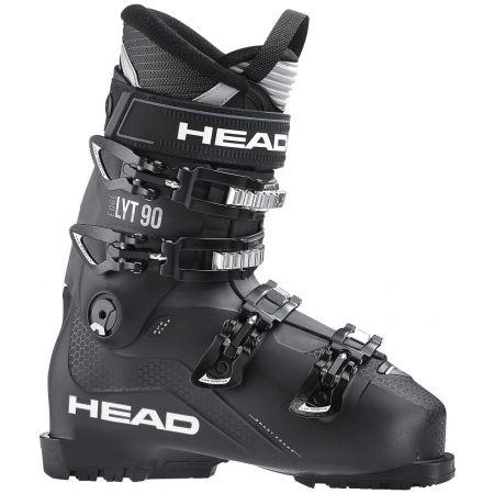 Lyžařská obuv - Head EDGE LYT 90