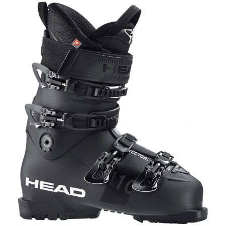 Head VECTOR 110 RS - Lyžařská obuv