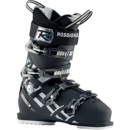 Sjezdové boty - Rossignol Allspeed 80