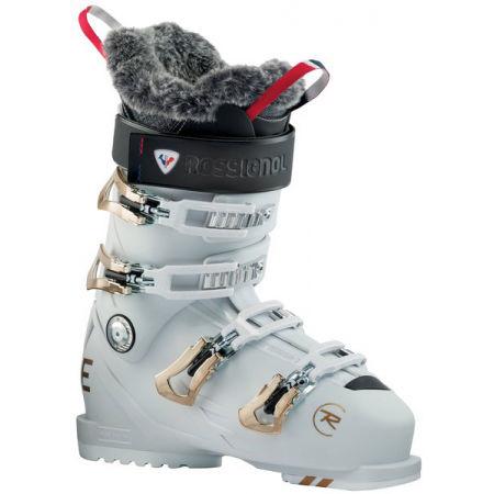 Dámské sjezdové boty - Rossignol PURE PRO 90