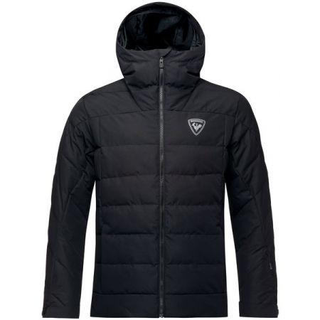 Pánská lyžařská bunda - Rossignol RAPIDE JKT