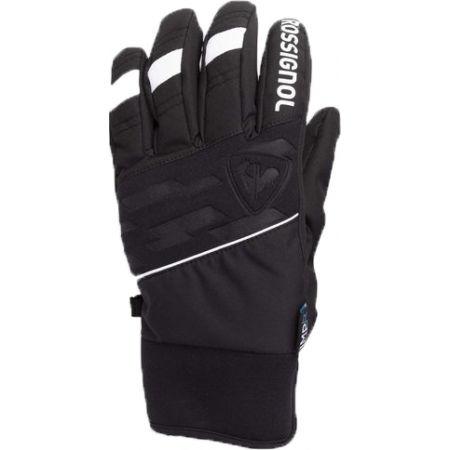 Pánské lyžařské rukavice - Rossignol SPEED IMPR - 1