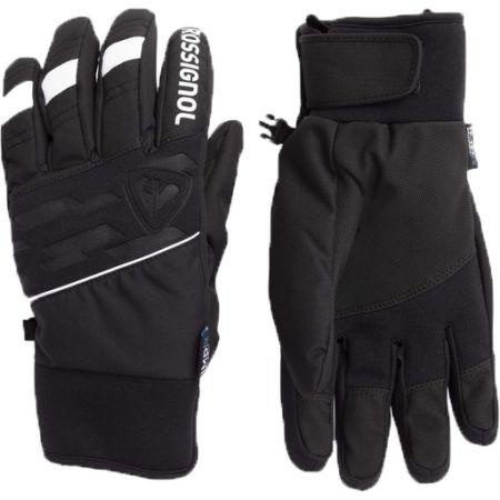 Pánské lyžařské rukavice - Rossignol SPEED IMPR - 2