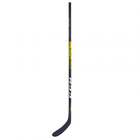 Juniorská hokejová hůl - CCM SUPER TACKS 9260 INT 65