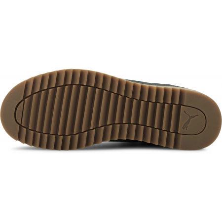Pánská zimní obuv - Puma DESIERTO V2 - 5