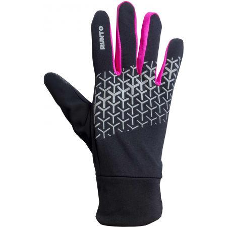 Běžecké rukavice - Runto CROSS - 2