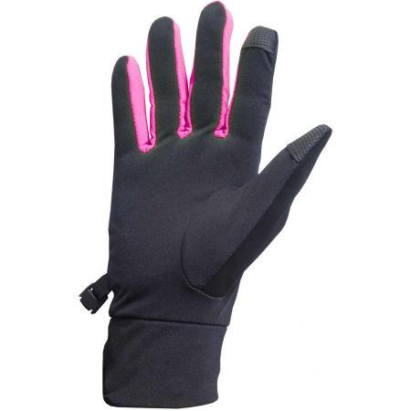 Běžecké rukavice - Runto CROSS - 3