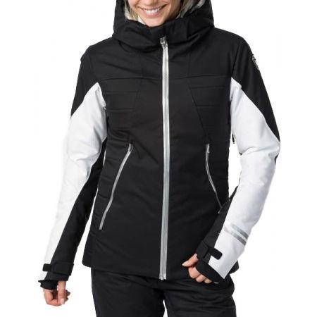 Rossignol W FONCTION JKT - Dámská lyžařská bunda