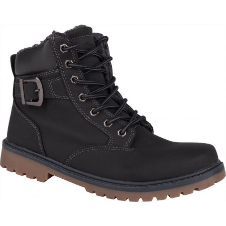 Numero Uno JOLI - Dámská zimní obuv