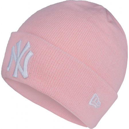 New Era WMNS MLB ESSENTIAL NEW YORK YANKEES