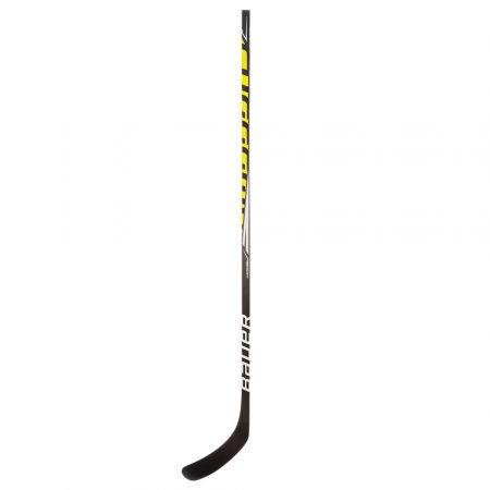 Hokejová hůl - Bauer S20 SUPREME S37 GRIP STICK SR 77 P92 - 1