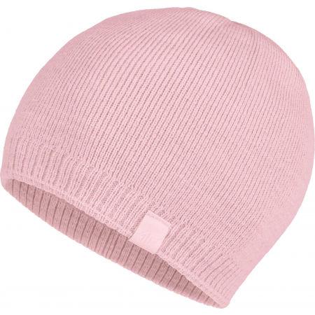4F CAP