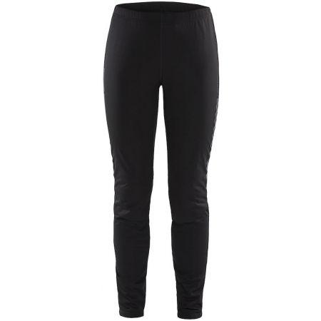 Craft STORM BALANCE TIGHT W - Dámské elastické kalhoty