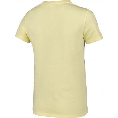 Dámské tričko - Levi's CORE THE PERFECT TEE - 3